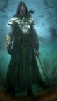 Bryan Herschend 's Avatar