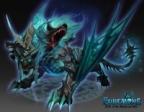 Ipswitch's Avatar
