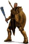 Aothos's Avatar
