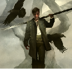 Alex Starkenburg's Avatar