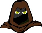 Iross's Avatar