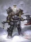 FirstGladiator's Avatar