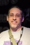 Dave Acosta's Avatar
